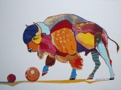 Nino's Buffalo