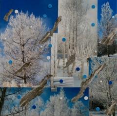 AspenTrees