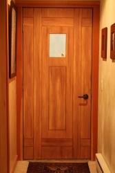 Bee Door