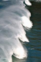 North-West-Wave